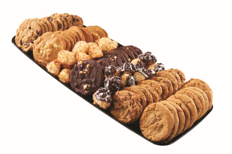 Photo of Cookie Lover's Bliss