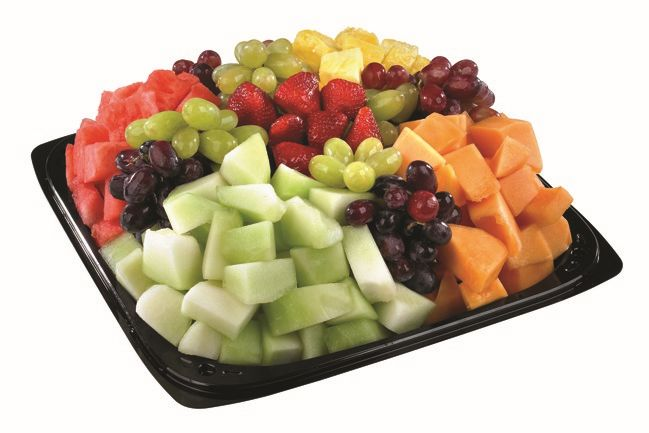 Photo of Fresh Fruit Favourites